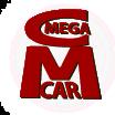 MEGA-CAR Lublin – obrót złomem metali żelaznych